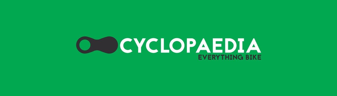 cyclo_thumb_046F7EC7