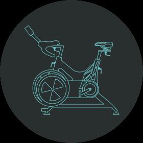 Wattbike 2